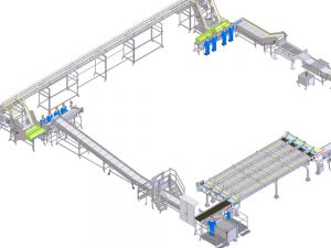 HPP Systems