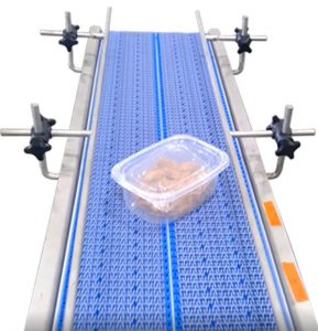 Turning Conveyors